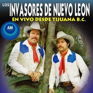 En Vivo Desde Tijuana B.C. album
