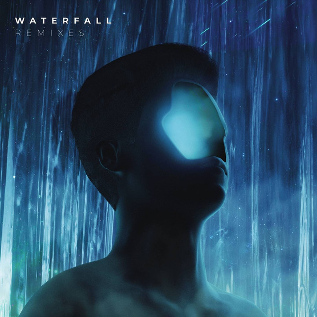 Waterfall Remixes