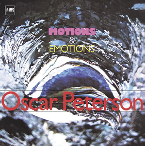 Motions and Emotions album