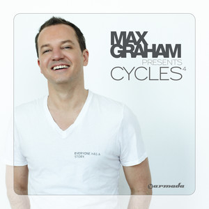 Cycles 4 (Mixed by Max Graham)