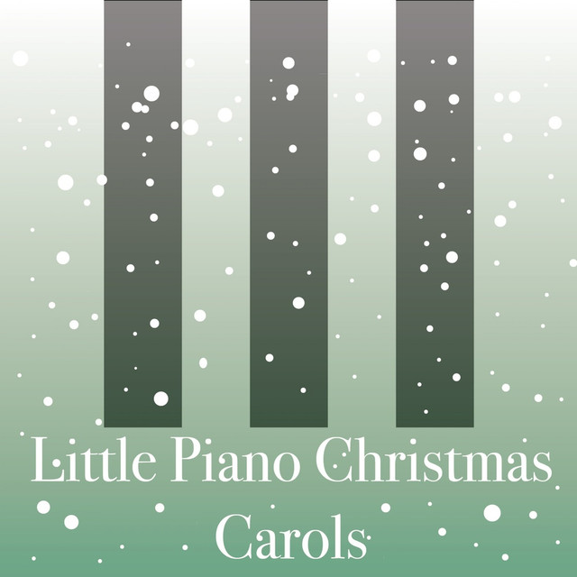 more by best christmas songsgreatest christmas songs christmas music piano