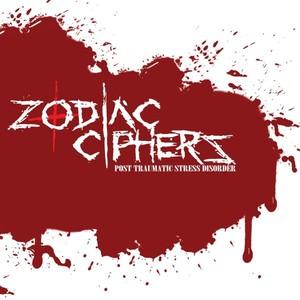 Zodiac ciphers