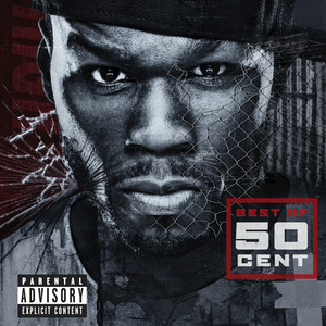 50 Cent Bad News cover