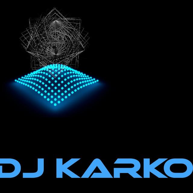 DJ Karko
