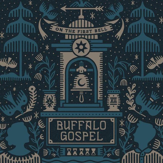 Buffalo Gospel