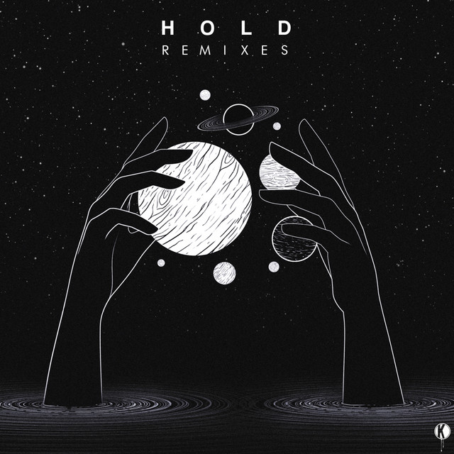 Hold Remixes