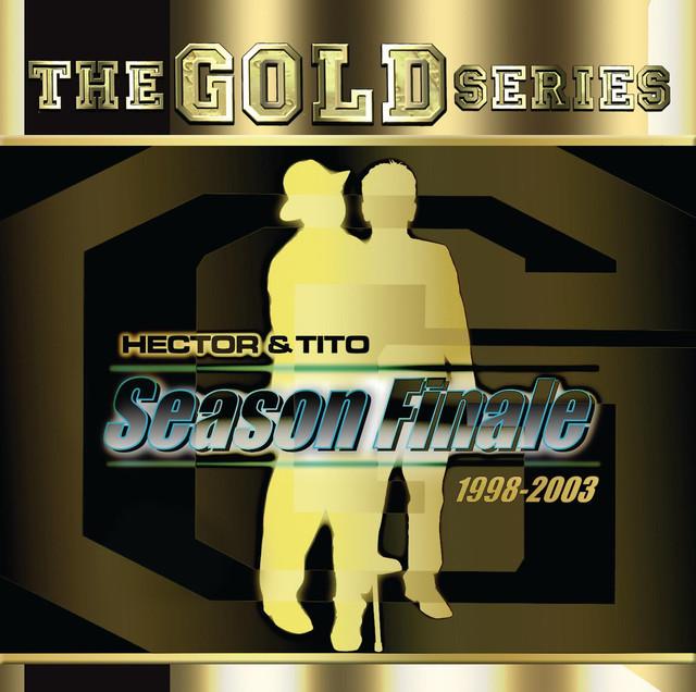 "The Gold Series ""Season Finale"""