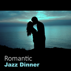 Romantic Piano for Lovers