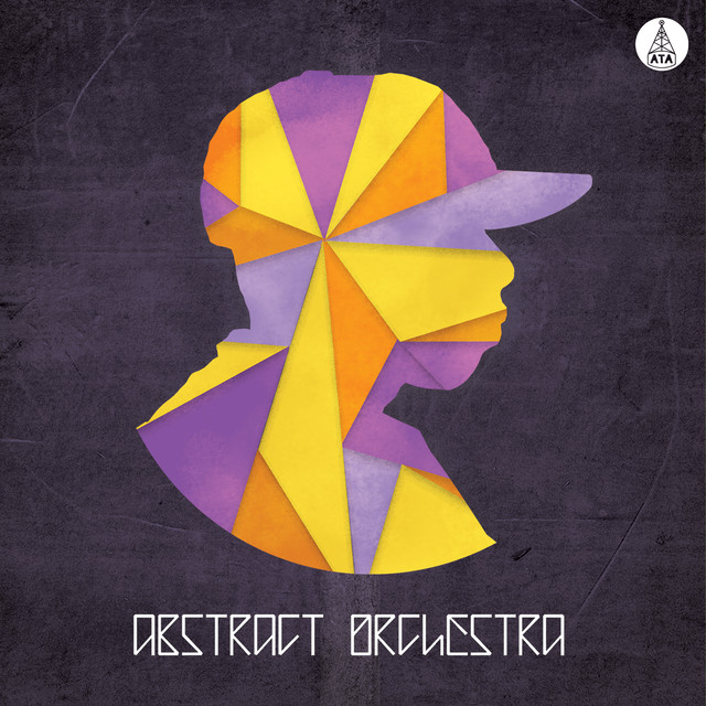 Abstract Orchestra tickets and 2019 tour dates