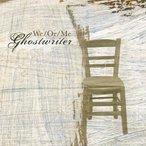 We/Or/Me