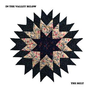 The Belt Albumcover