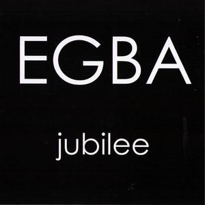 Egba, 4th Line på Spotify