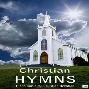 Christian Hymns - Christian