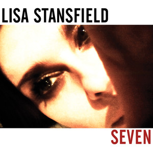 Lisa Stansfield Why cover