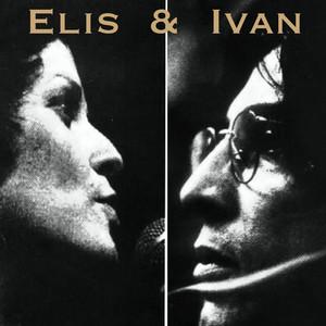 Elis e Ivan album