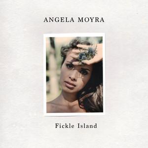 Fickle Island - Angela Moyra