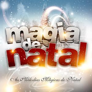 Magia de Natal  - Natal