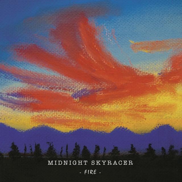 Midnight Skyracer
