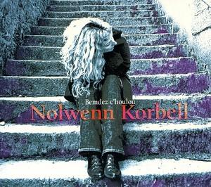 Nolwenn Korbell Bemdez C'Houloù
