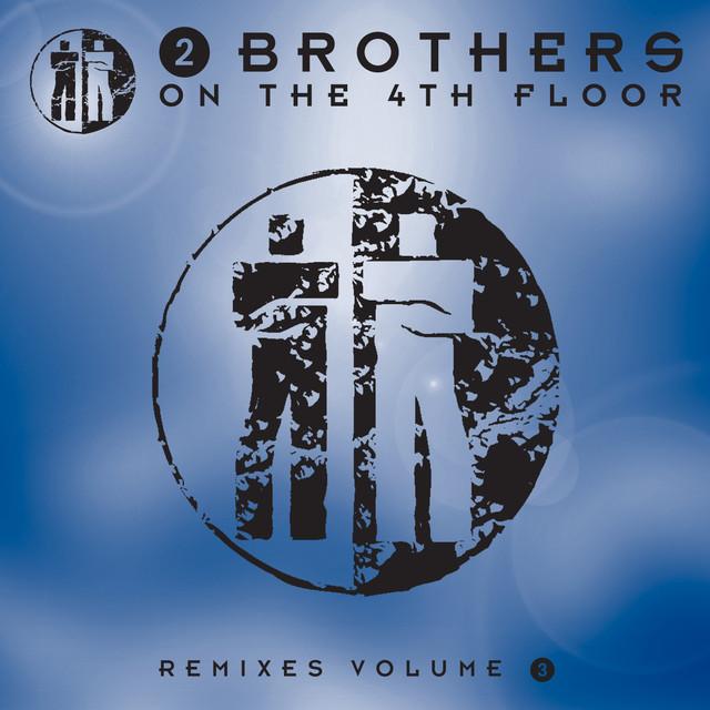 Remixes 3
