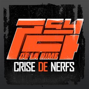 Crise De Nerfs