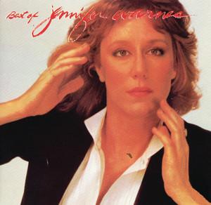Jennifer Warnes album