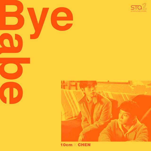 Bye Babe
