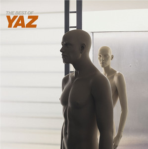 The Best Of - Yazoo