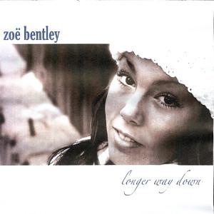 Zoe Bentley