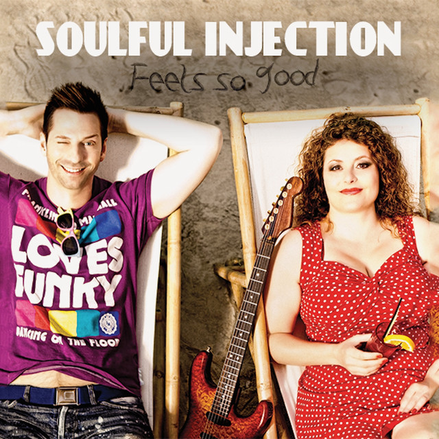 Soulful Injection