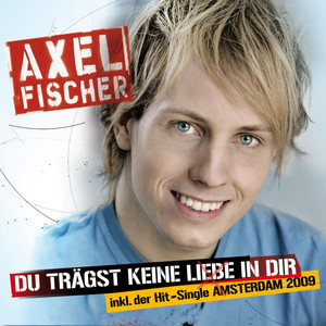 axel fischer listen for free on spotify. Black Bedroom Furniture Sets. Home Design Ideas
