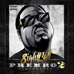 Premro 2 album