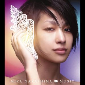 中島美嘉 / MUSIC   Spotify