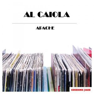 Apache album