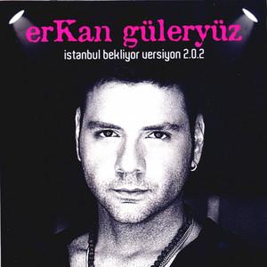İstanbul Bekliyor Version 2.0.2 Albümü