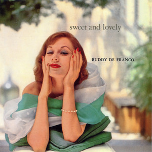 Sweet And Lovely album