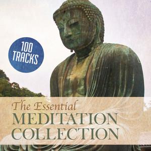 The Essential Meditation Collection album
