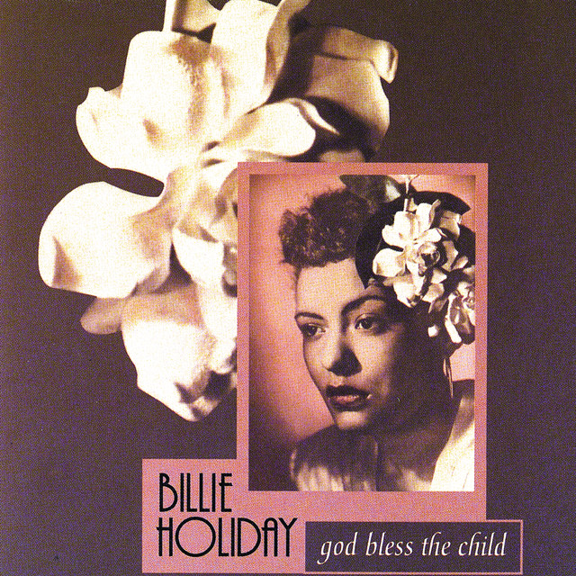 Aint Nobodys Business If I Do A Song By Billie Holiday On Spotify