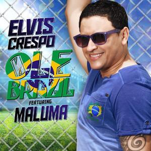 Ole Brazil Albümü