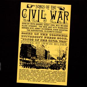 Songs of the Civil War album
