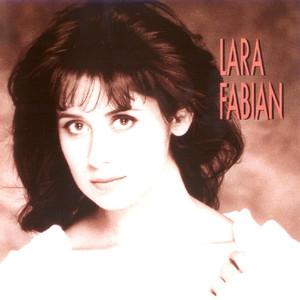 Lara Fabian (1991) Albümü
