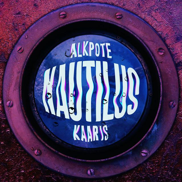 Alkpote - Nautilus (ft. Kaaris)