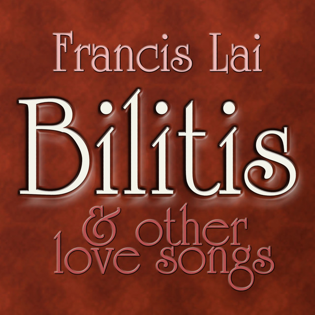 Bilitis...and Other Love Songs