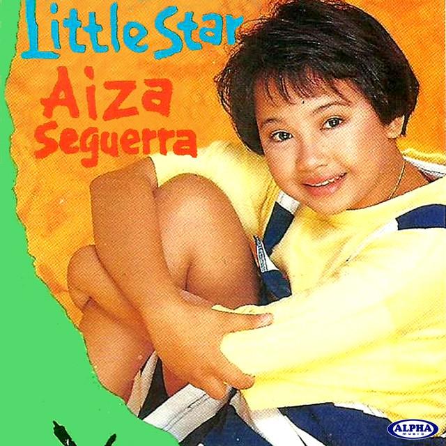Little Star (Instrumental)