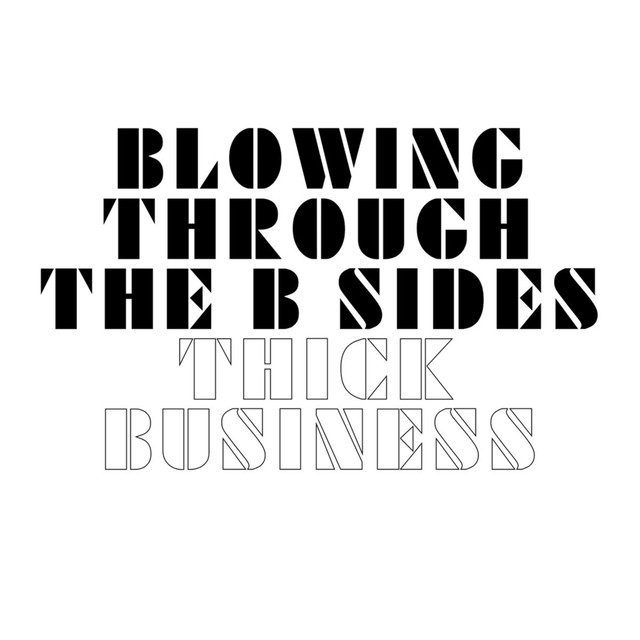 Thick Business