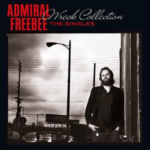 Wreck Collection - The Singles album