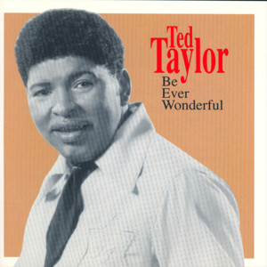 Be Ever Wonderful album