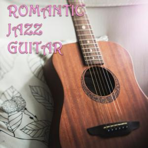 Romantic Jazz Guitar