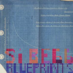 Blueprints album