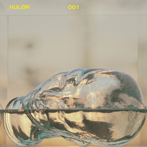 Various - Kulør 001